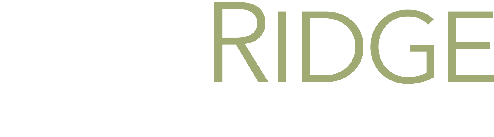 Oakridge Meadows, Registrant Portal